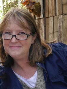 Donna Murdoch, writer and editor of edTech Week